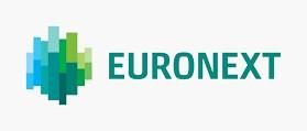 Sponsor-Euronext