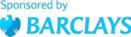 Sponsor-Barclays