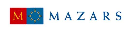 Sponsor-Mazars