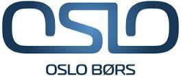 Sponsor-Oslo Bors
