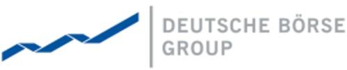 Sponsor-DeutscheBorse