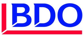 Sponsor-BDO