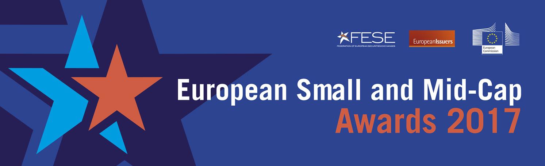 European Small and Mid-Cap Awards