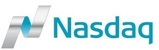 Sponsor Nasdaq