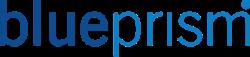 logo blueprism