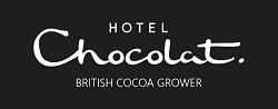 Hotel Chocolat NEW