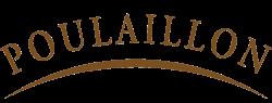 Poulaillon logo