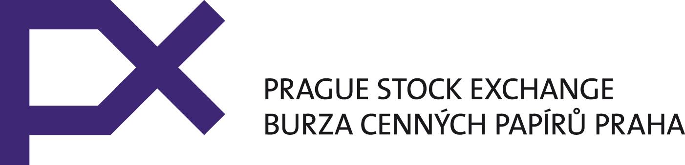 Prague SE