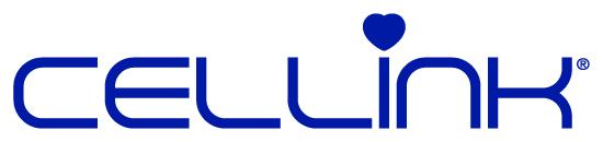Cellink logo