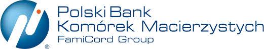 PBKM Logo