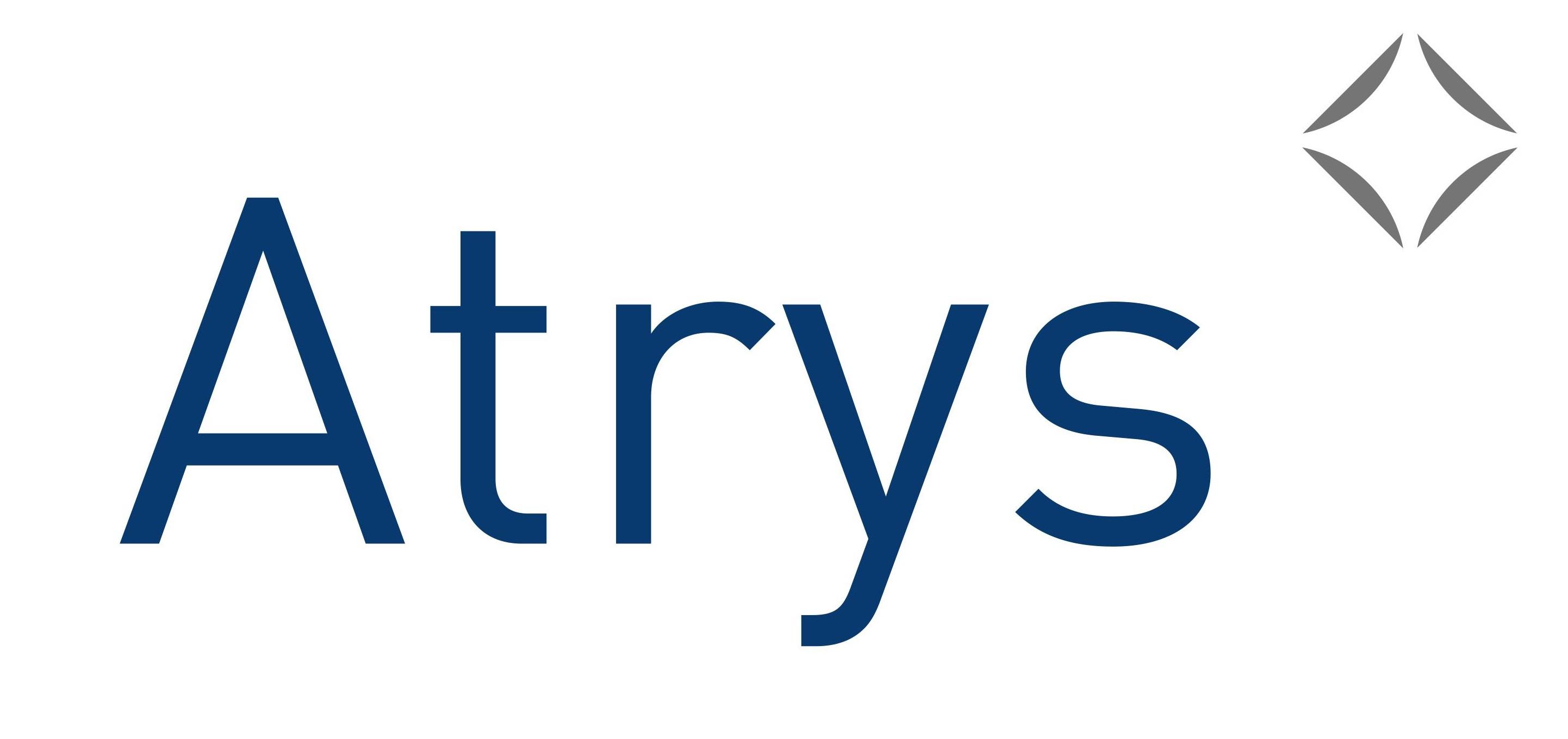 Atrys logo