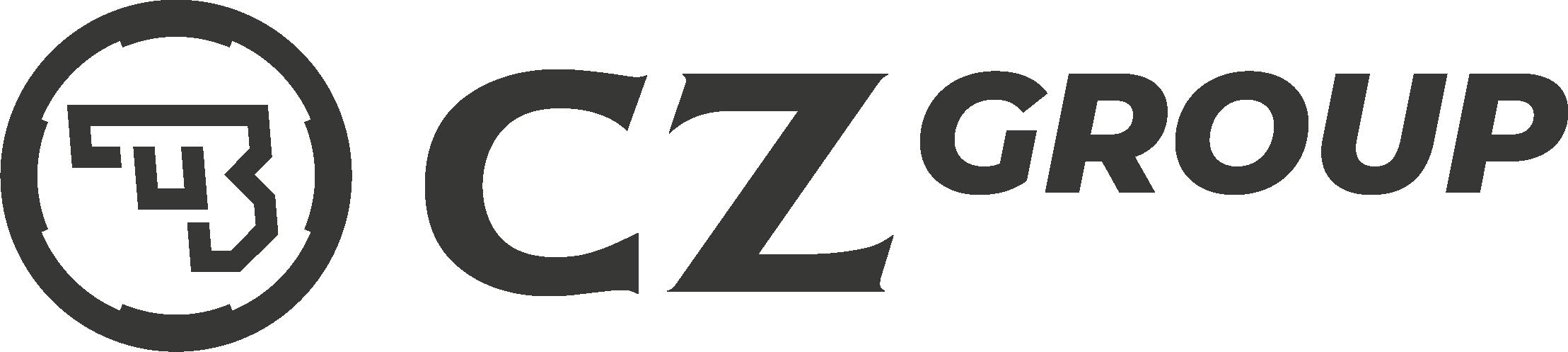 CZG logo