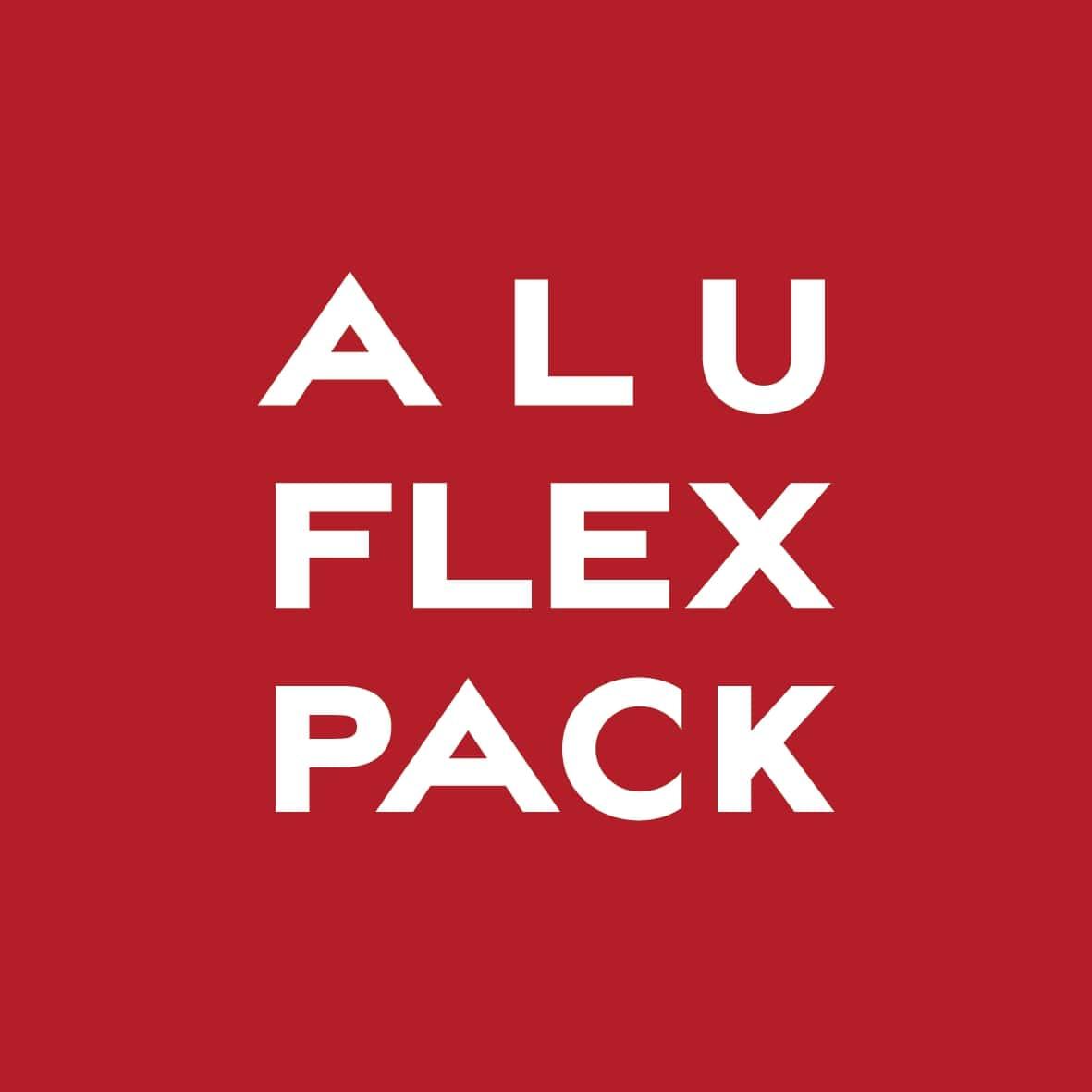 Aluflexpack